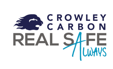 Real Safe Crowley Carbon