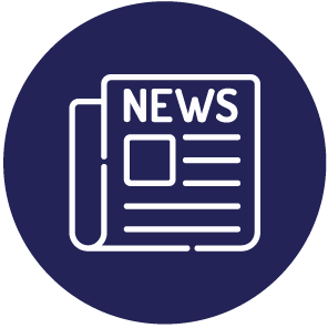 news icons-52.png