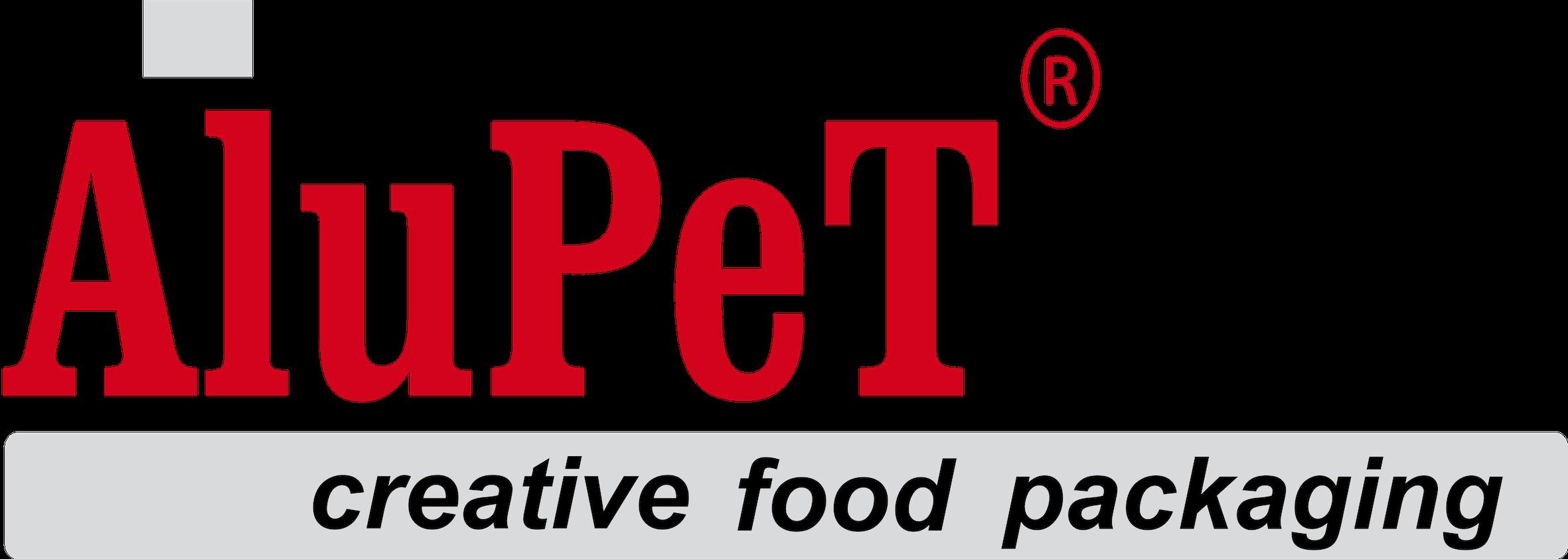 Logo Alupet HR klein.png