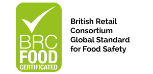 img_img_brc-food-certificated.png