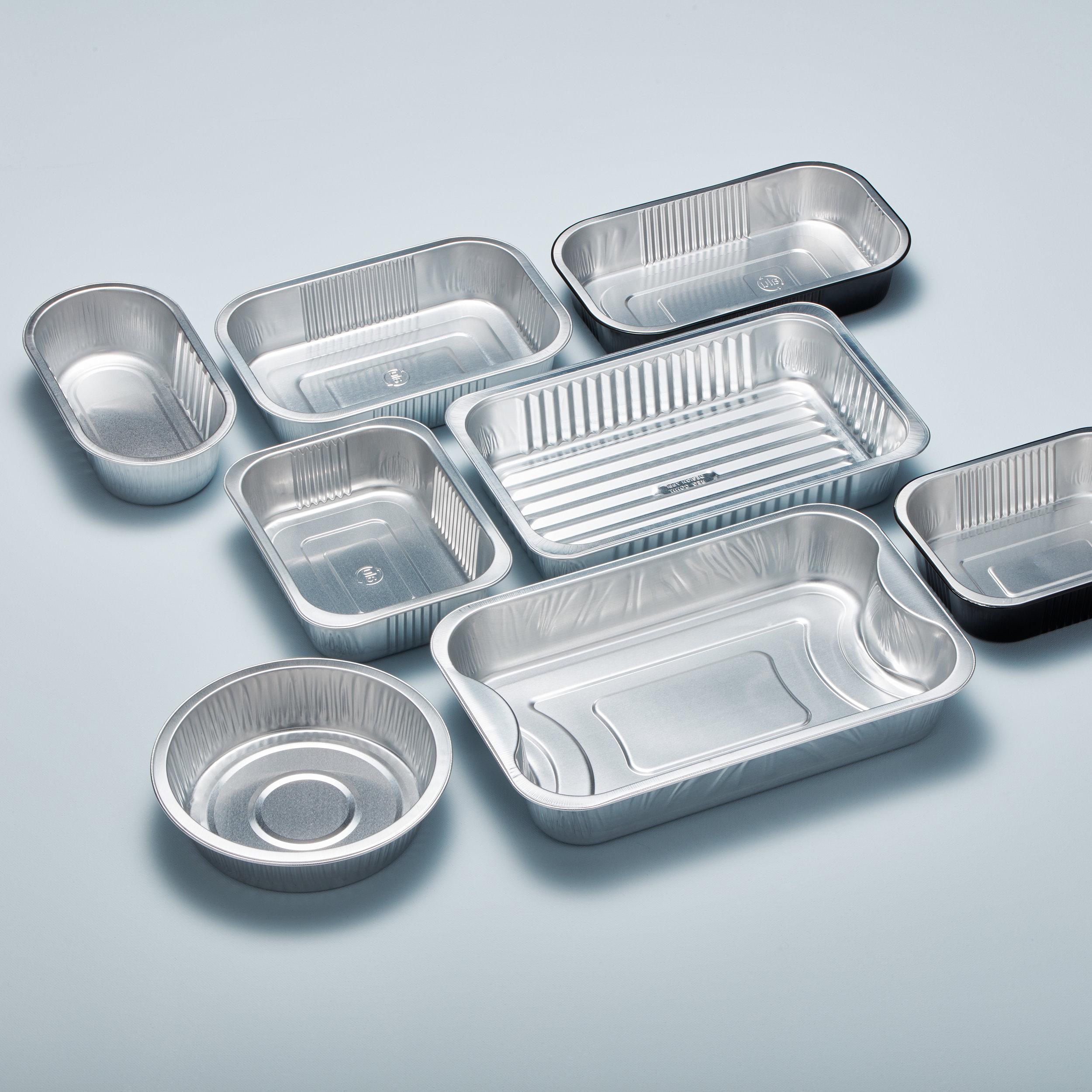 alupet_aluminium_smoothwall_trays.jpg
