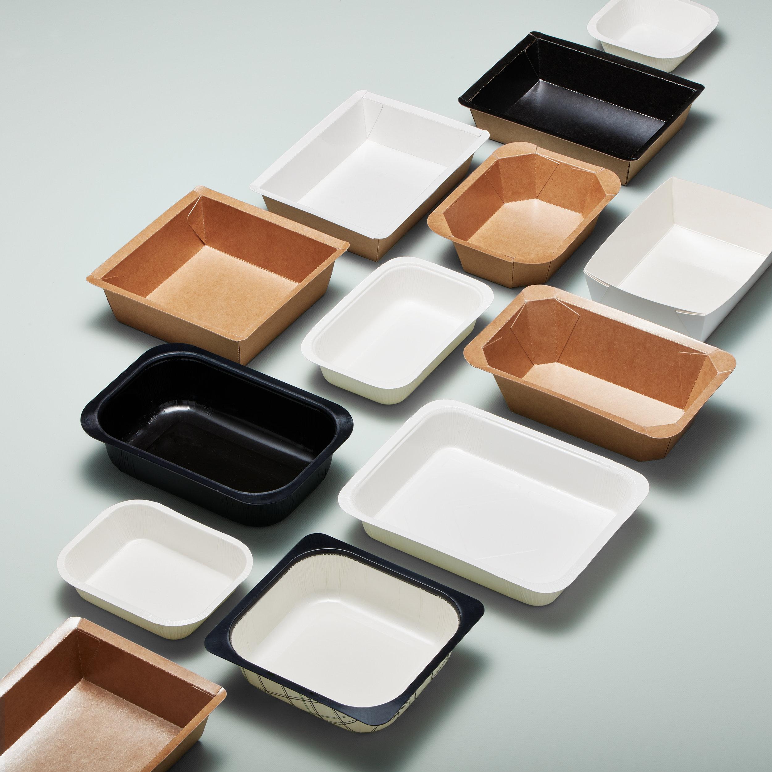 alupet_paperboard_trays.jpg