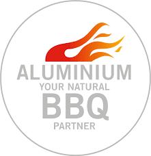alu_bbq-partner.png