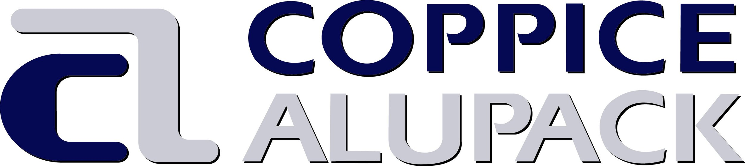 Coppice Logo 3.jpg