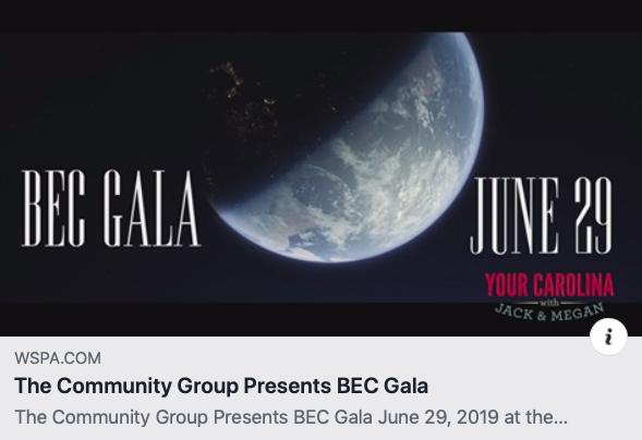 Screen Shot 2019-07-01 at 3.50.10 PM.png