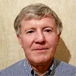 ROBERT, 72