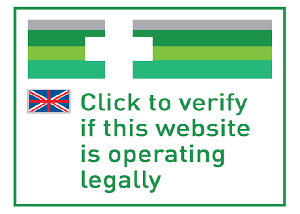mhra-verify-website.png