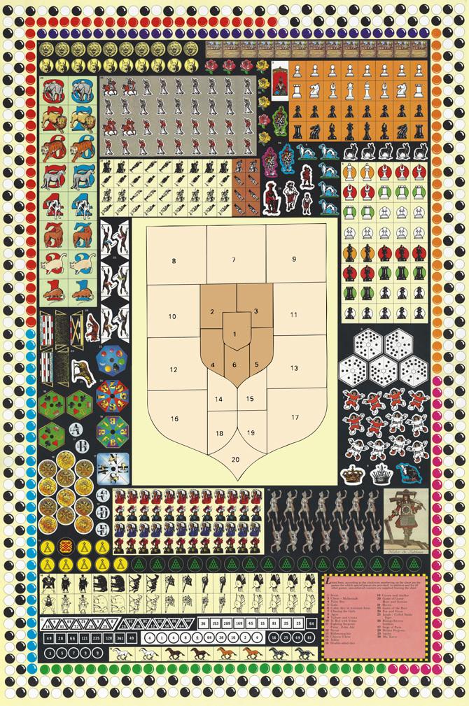 Of Manual Ghazaleh Avarzamani 01.jpg