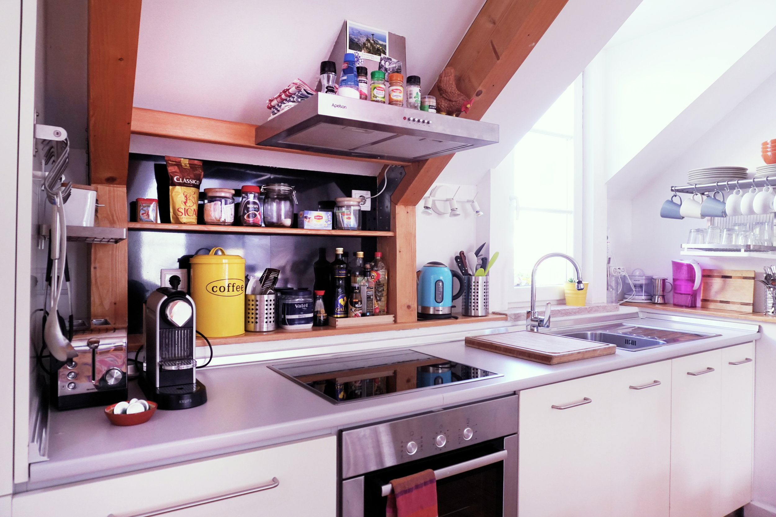 2.2 Kitchen 1new.jpg