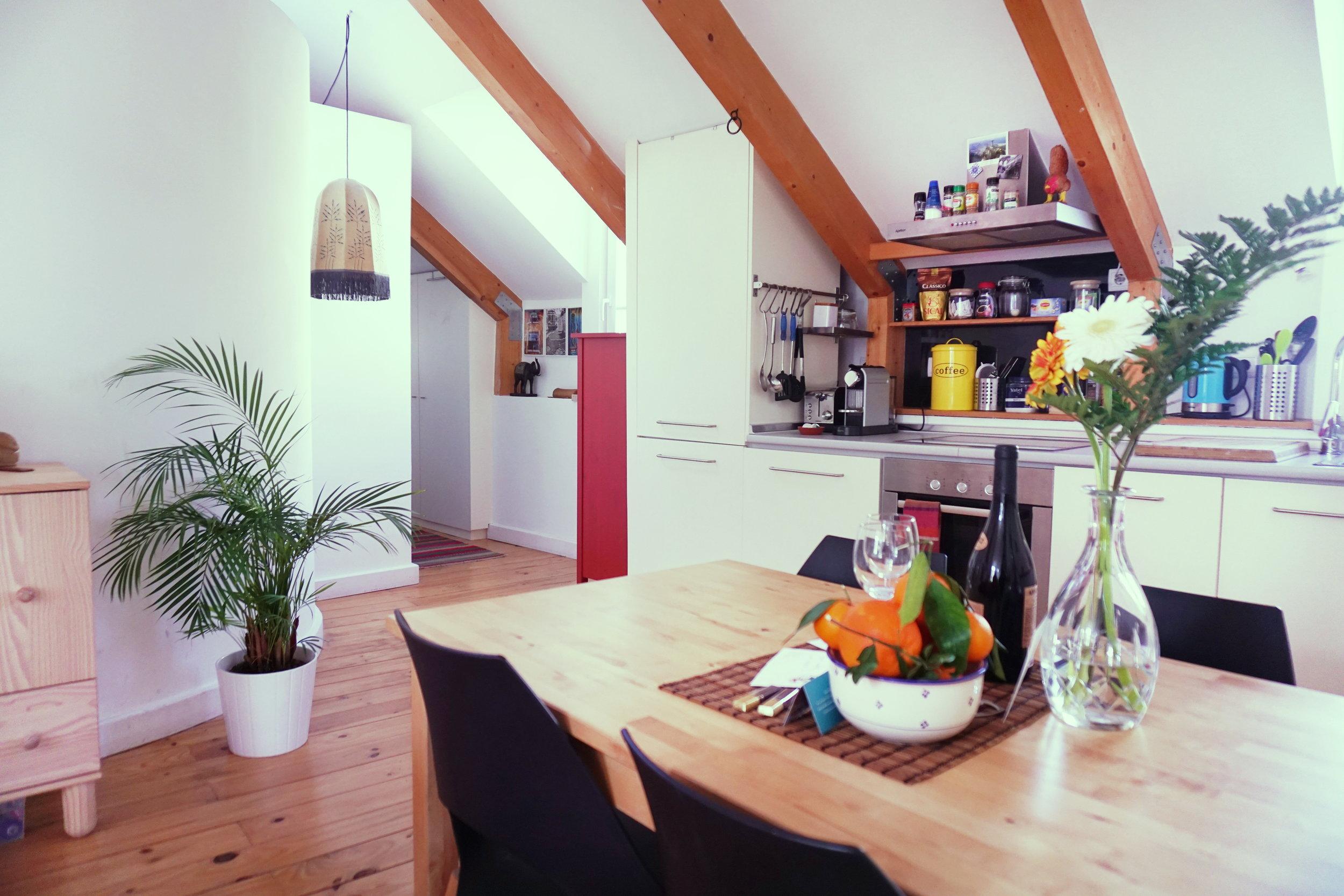 2.3 Kitchen 2new.jpg