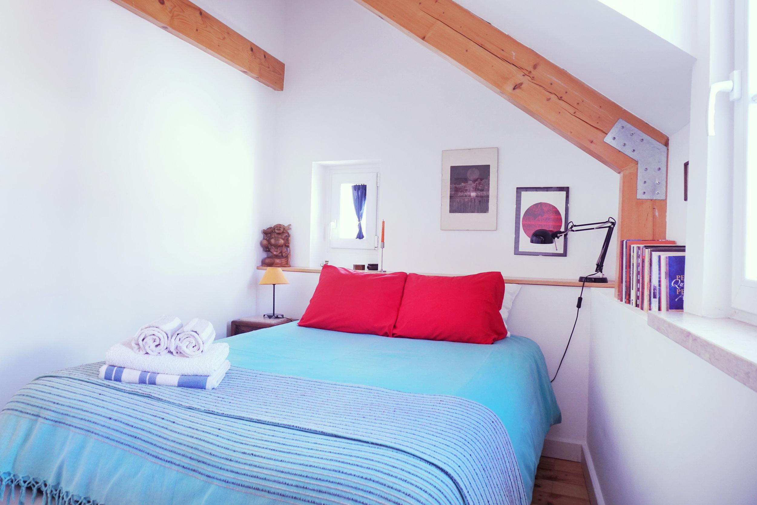 3. Bedroom 1new.jpg