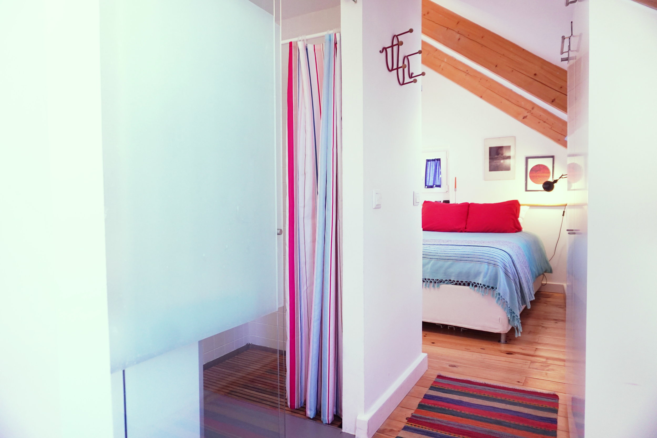 3.3 Bedroom 4new.jpg
