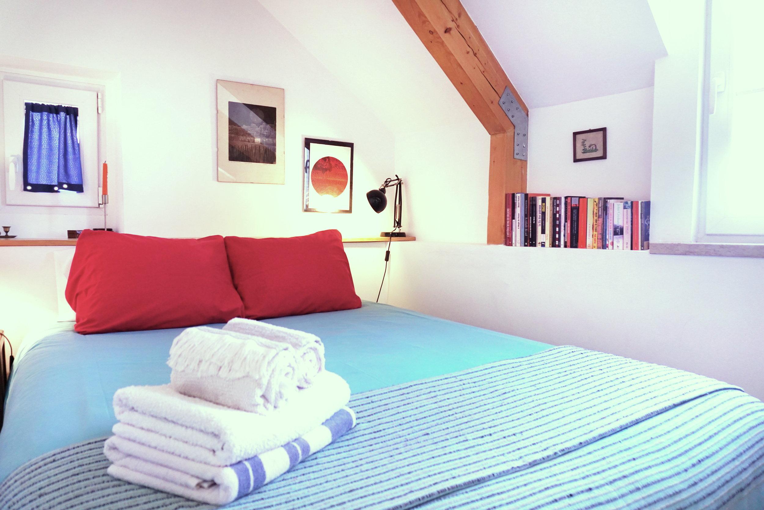 3.1 Bedroom 2-1.jpg