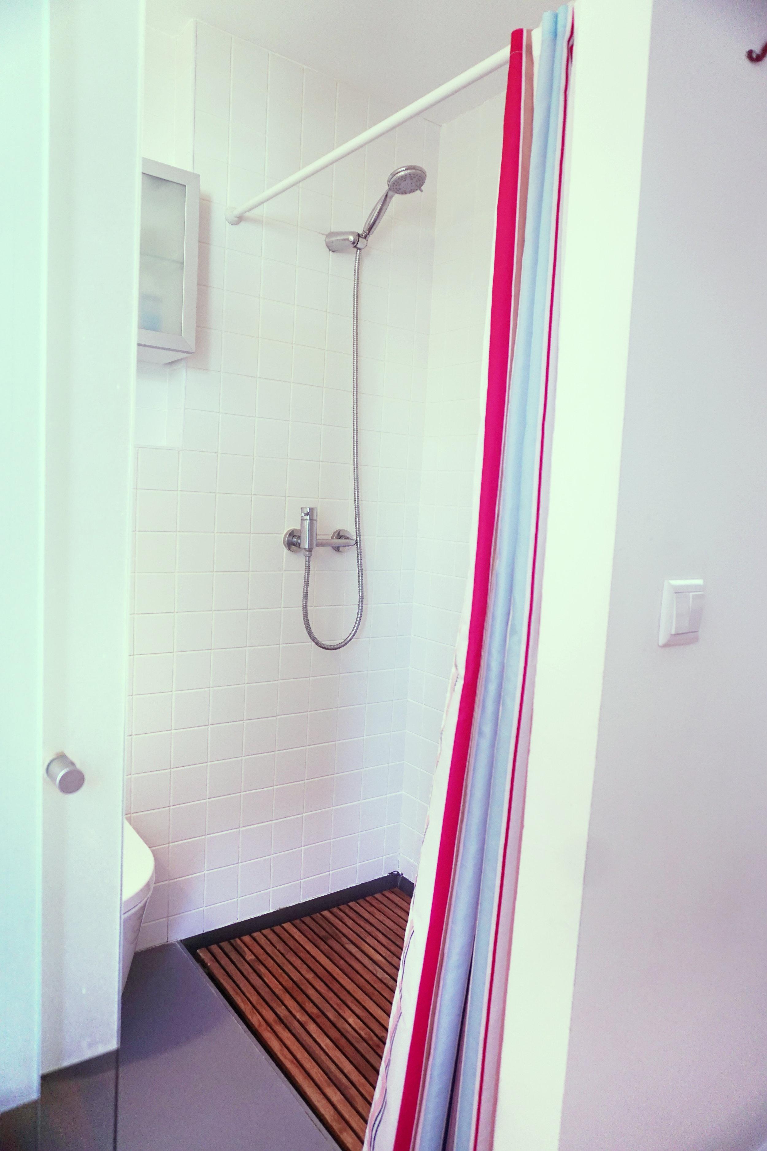 4.3 Bathroom 2new.jpg
