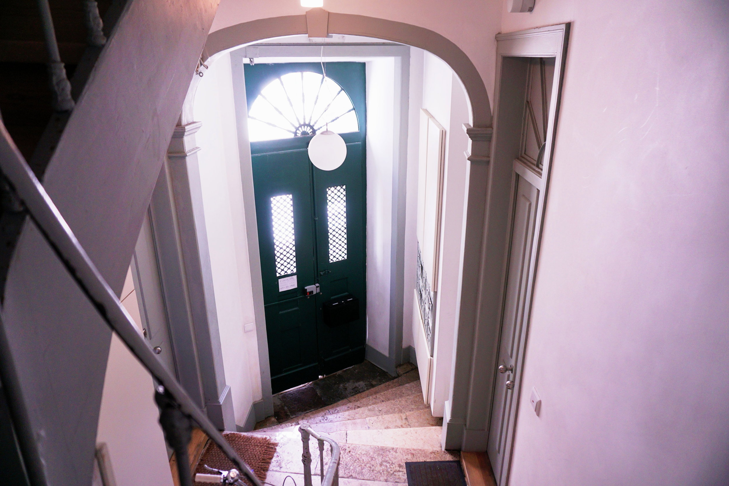 5.2 Building Entrance copynew.jpg