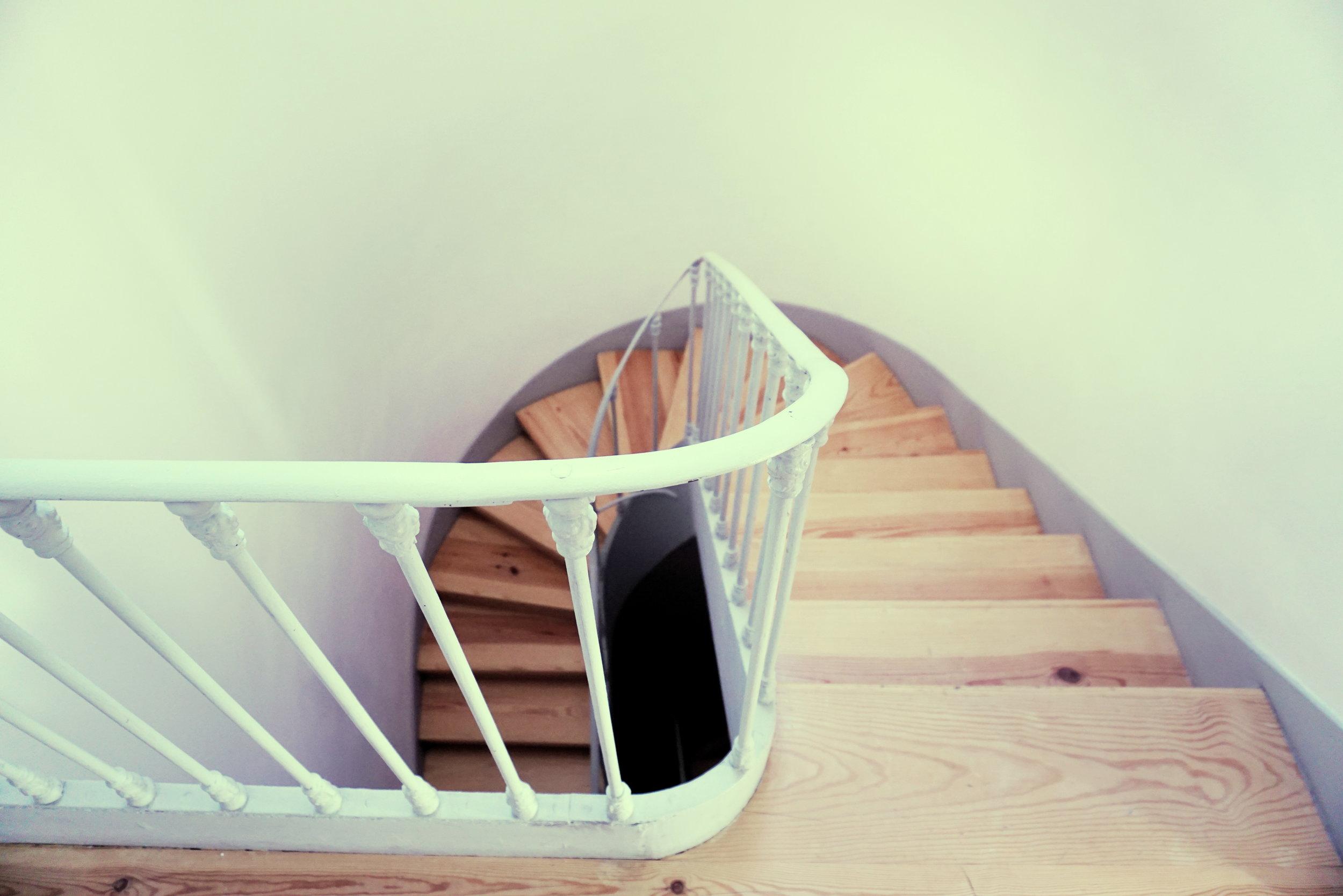 5.4 Stairsnew.jpg