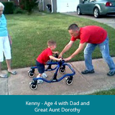 Kenny-Jude-Herndon-age-4-with-dad.jpg
