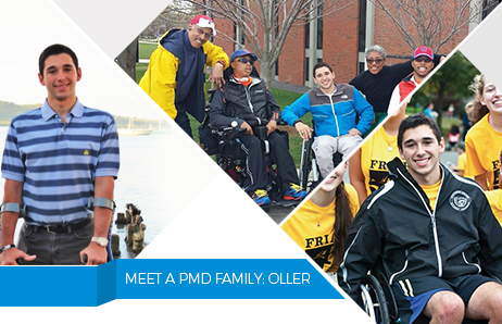 Francisco-Oller-PMD-Newsletter.jpg