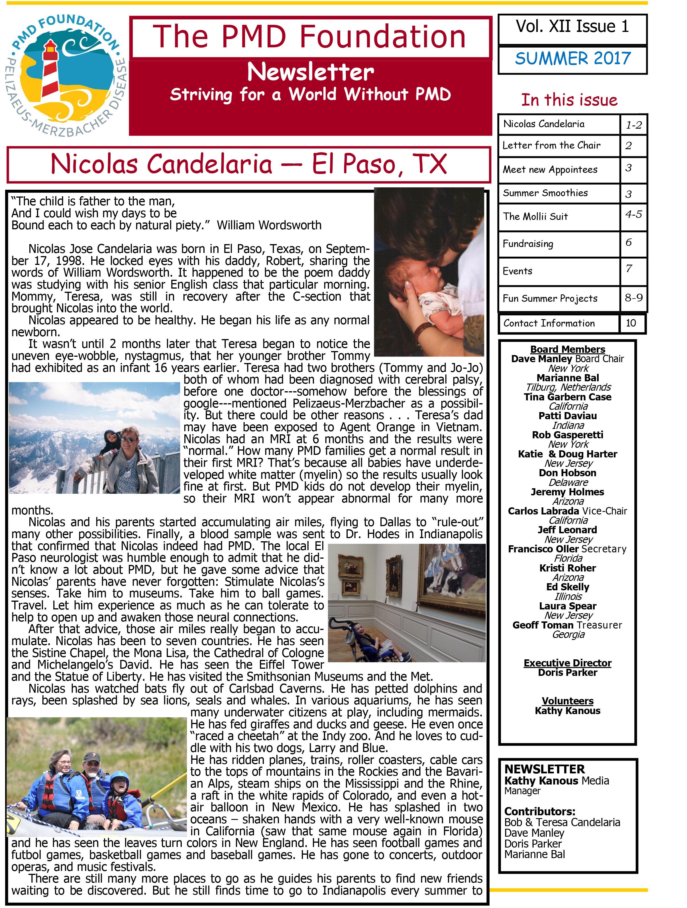 Summer2017Newsletter-rev4-1.jpg
