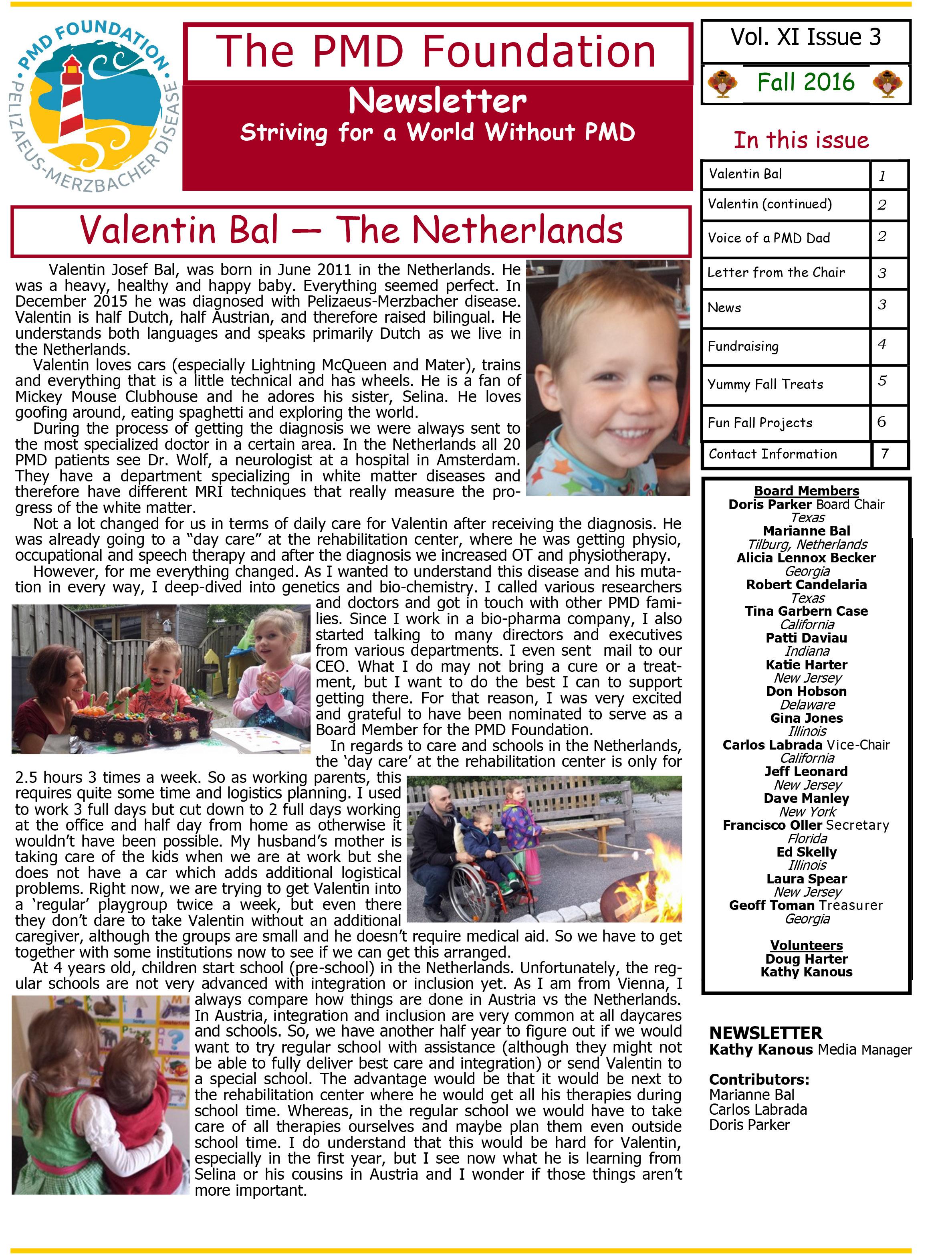 Fall2016Newsletter-rev1-1.jpg