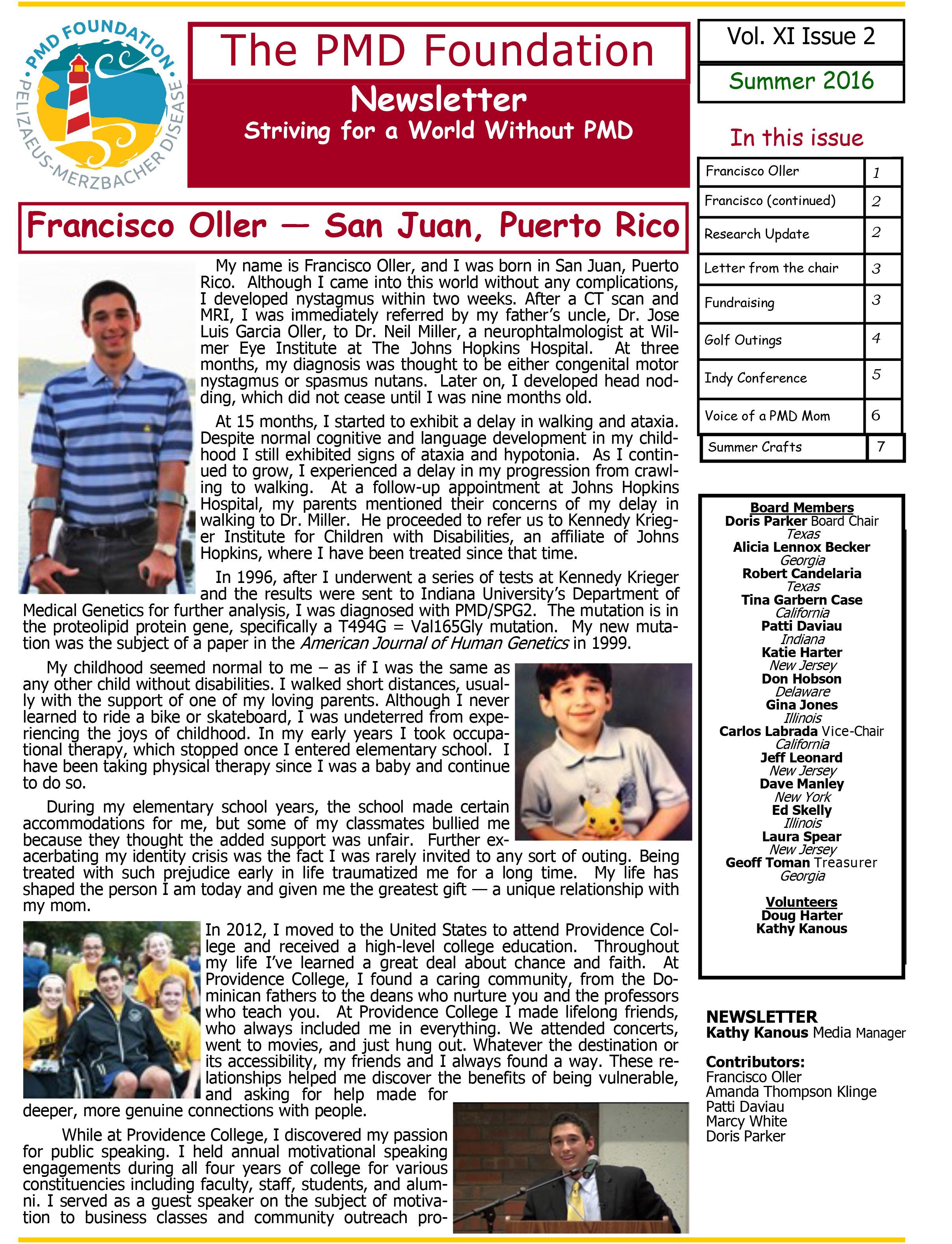 Summer2016Newsletter-1.jpg