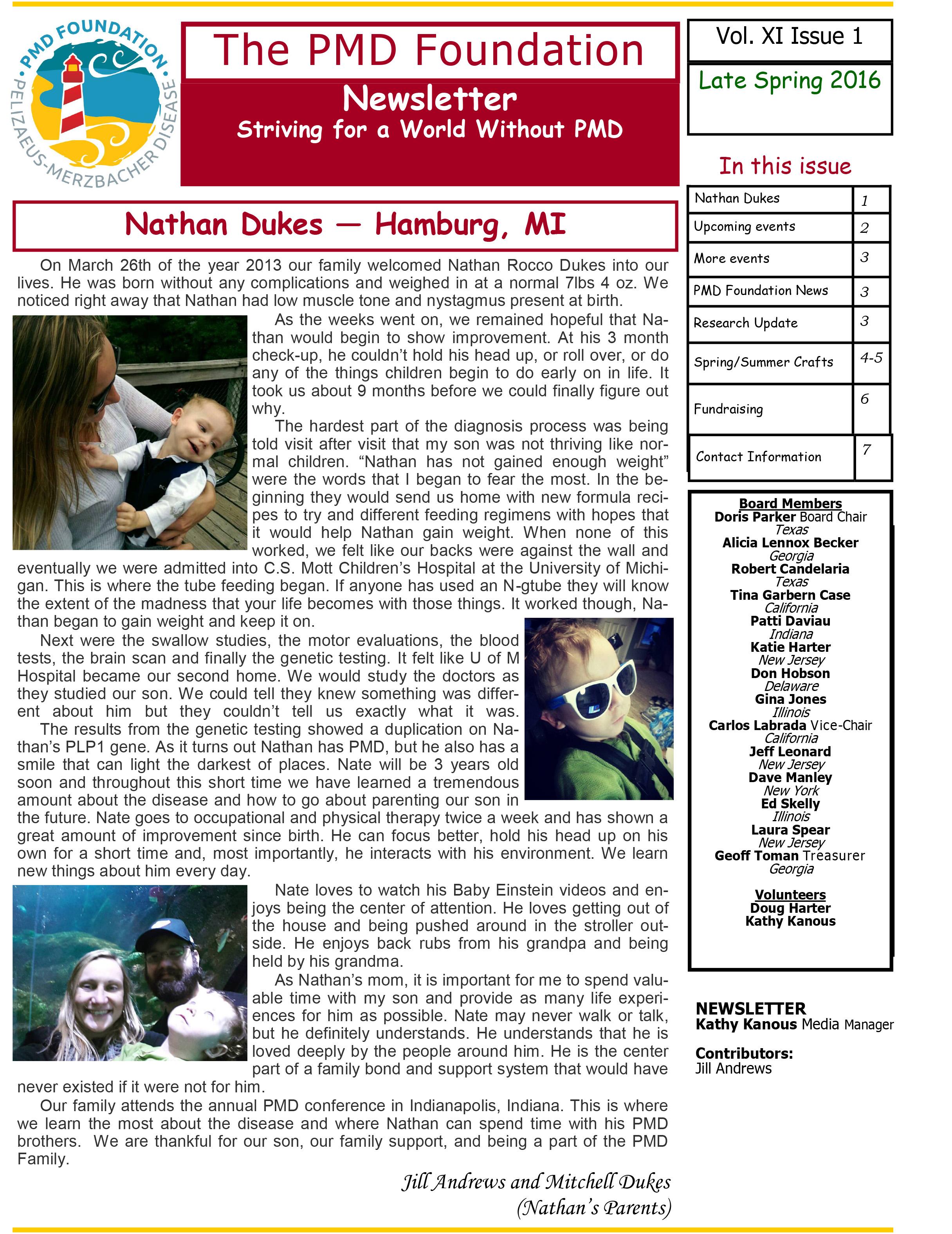 Spring2016Newsletter-Rev2-1-1.jpg