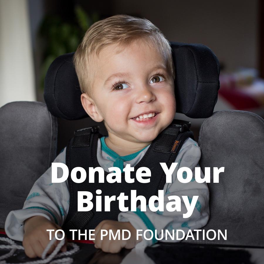 donate-your-birthday.jpg