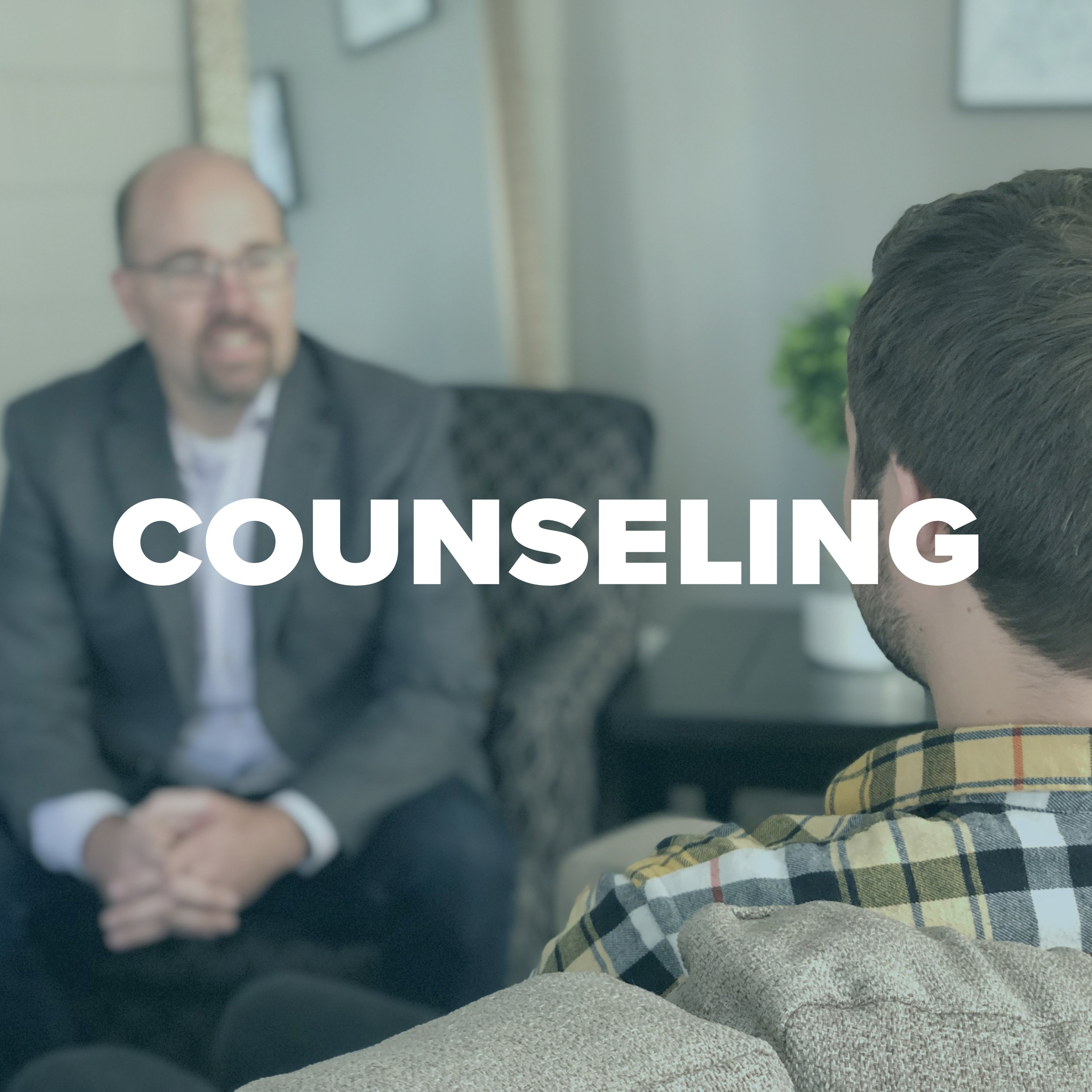 counseling.jpg