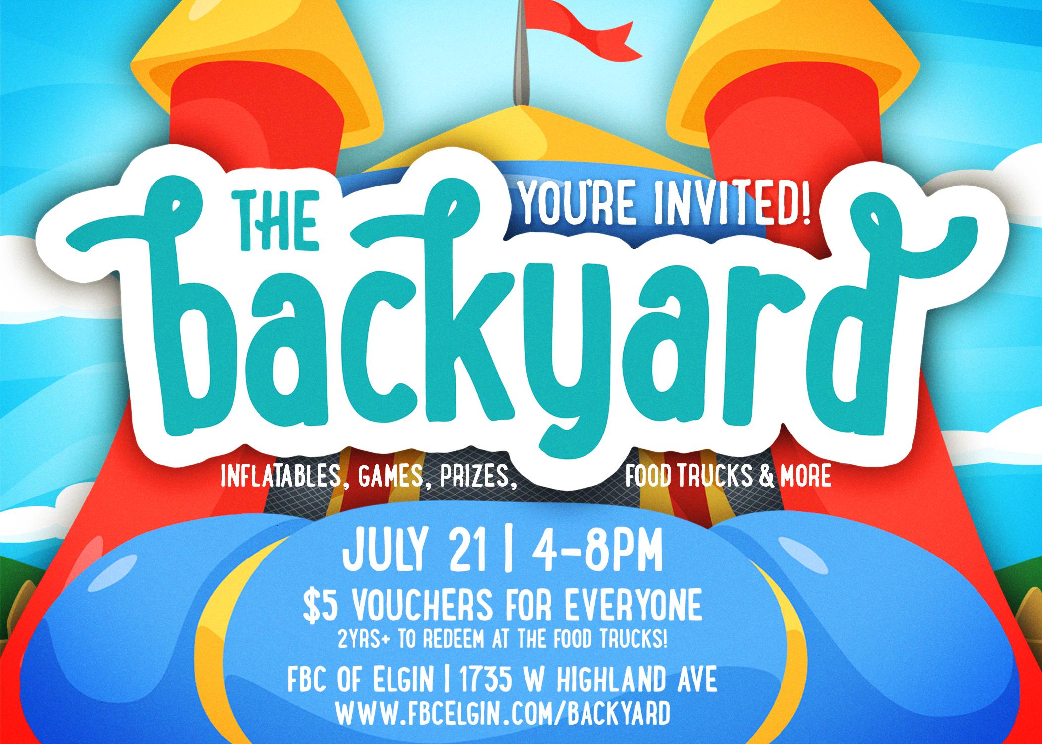 Backyard2019_5x7flyer.jpg