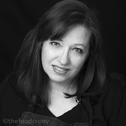 The Food Crony - DONNA MARTINEZIn 2019 (my 51st year) I decided to better my health. Better late than never right? Last year I managed to lose 30 lbs utilizing the KETO lifestyle. I didn't stick with it. Some new health challenges in 2019 have pushed it into a priority. My husband has elevated A1C glucose levels and we need to just turn this around.I got a Instant Pot and an Air Fryer for Christmas. I got the pasta attachment for my Kitchen Aide. I love taking pictures of my food, I am a photographer after all. So this just seemed logical.Don't get me wrong. I am not an expert at this. I am just trying to get by like everyone else is. I just like cooking. I like taking pictures of it. This blog will help me with my accountability. That is what I am striving for.I am aiming to follow a Paleo, Low Carb, Keto, Gluten Free lifestyle. I have found that gluten causes inflammation in my joints. When I stop eating wheat I feel a ton better and I am not bloated, puffy or in pain! I believe this now. I have been trying it for the last couple years and it makes a huge difference!I started in April 2018. I lost 30 lbs, but dropped off in the fall and then the holidays kicked my ass. It is time to jump back in.So we are starting my progress here:1 FEB 19 Starting Weight: 239.6 lbs22 March 19: 231 LBS Goal Weight: 160 lbs