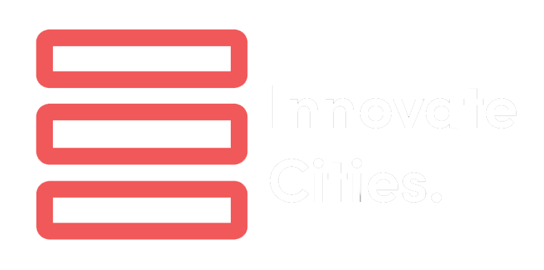 Innovate Cities logo - white text.png