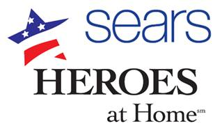 Sears-and-HAH-together.jpg