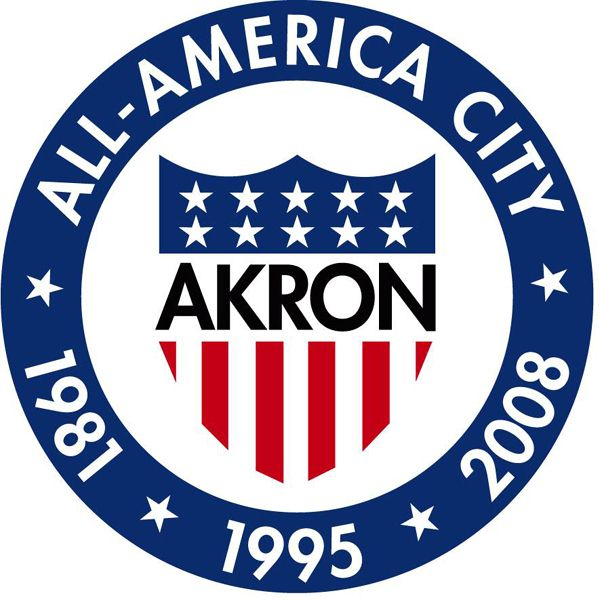 City of Akron.jpg