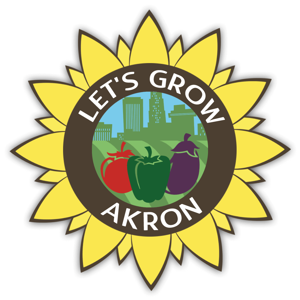 grow akron.png