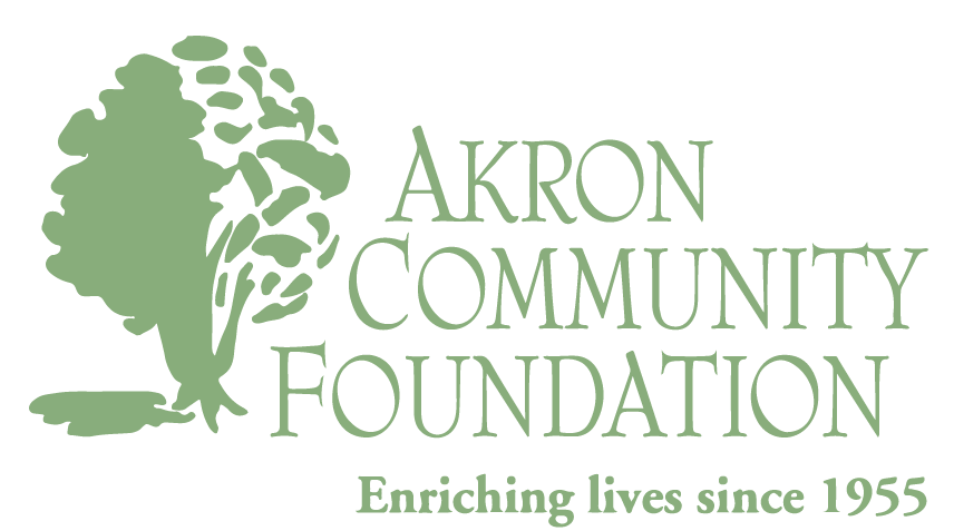 Akron-Community-Foundation@4x-e1515401571391.png