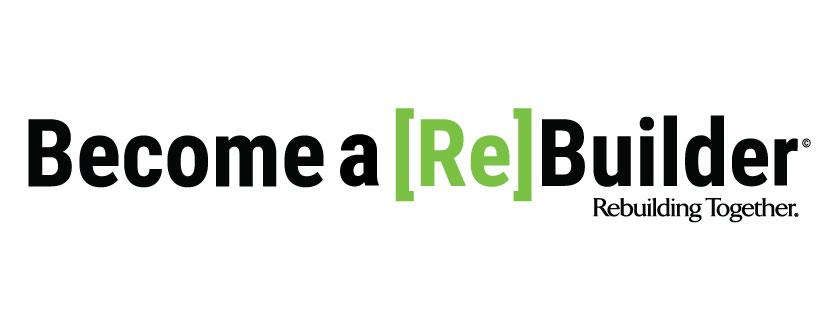 Become a [Re]Builder_horiz.jpg