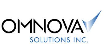 OMNOVA-Solutions-Inc.-logo.jpg