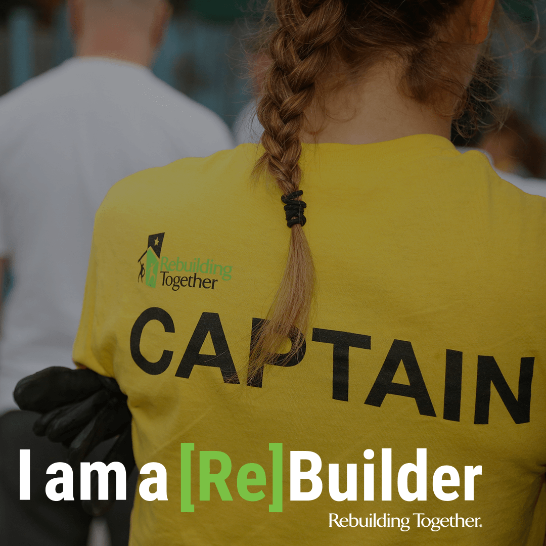IAmARebuilder House Captain.png