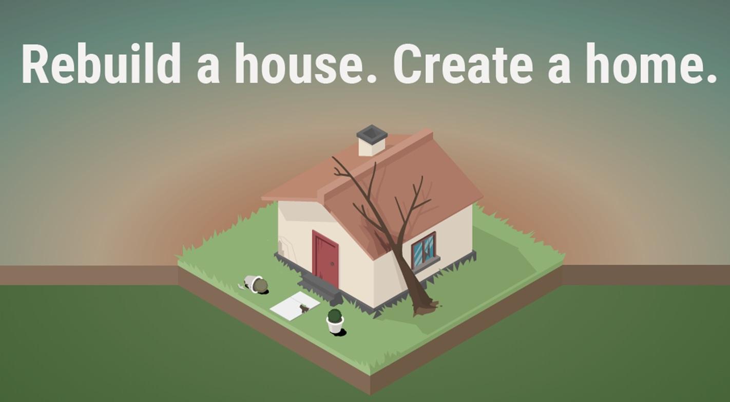 rebuild-campaign-image3.jpg