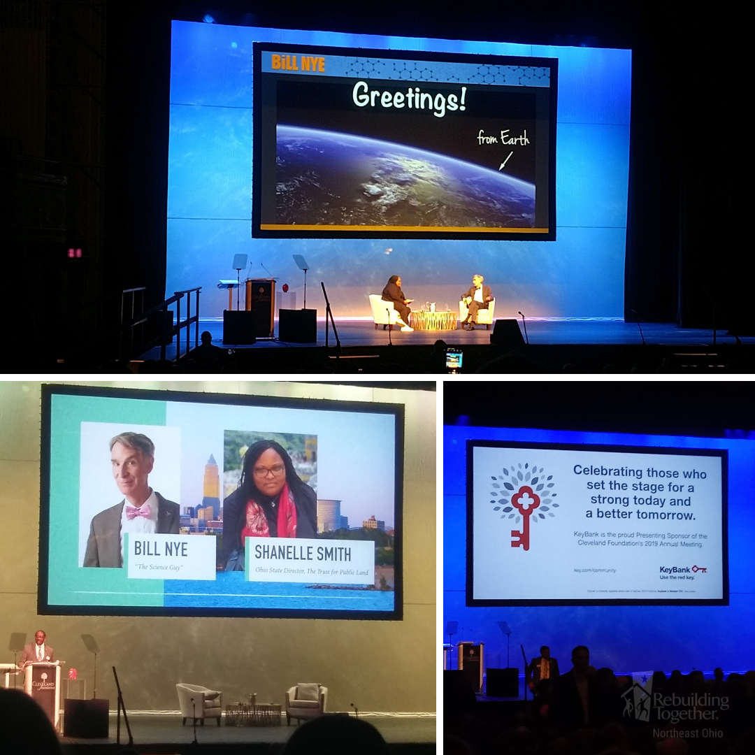 Cleveland Foundation Lecture 2019.png
