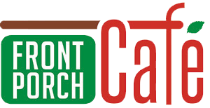 Front_Porch_Cafe_Logo - transparent.png