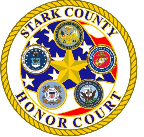 Honor Court Seal 2.png