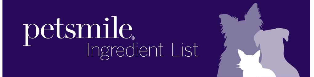 ingredient-list-header-petsmile.png