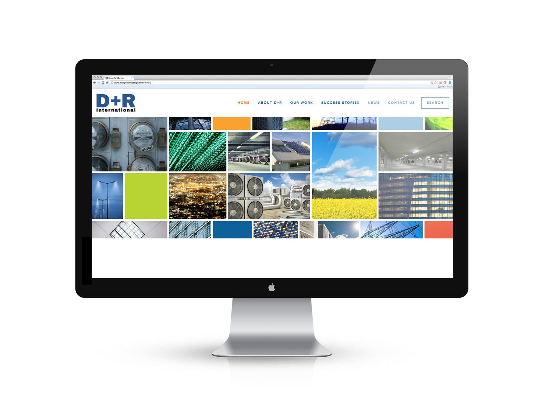 D+R_Website.jpg