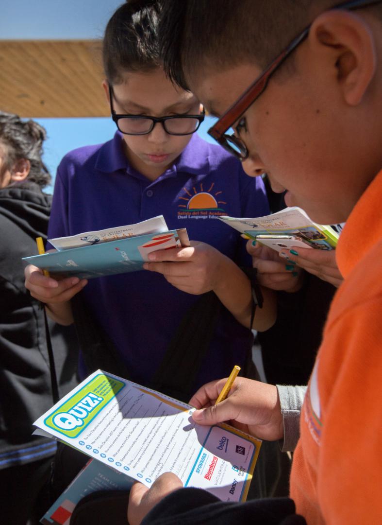 SD_Kids_Booklet.jpg