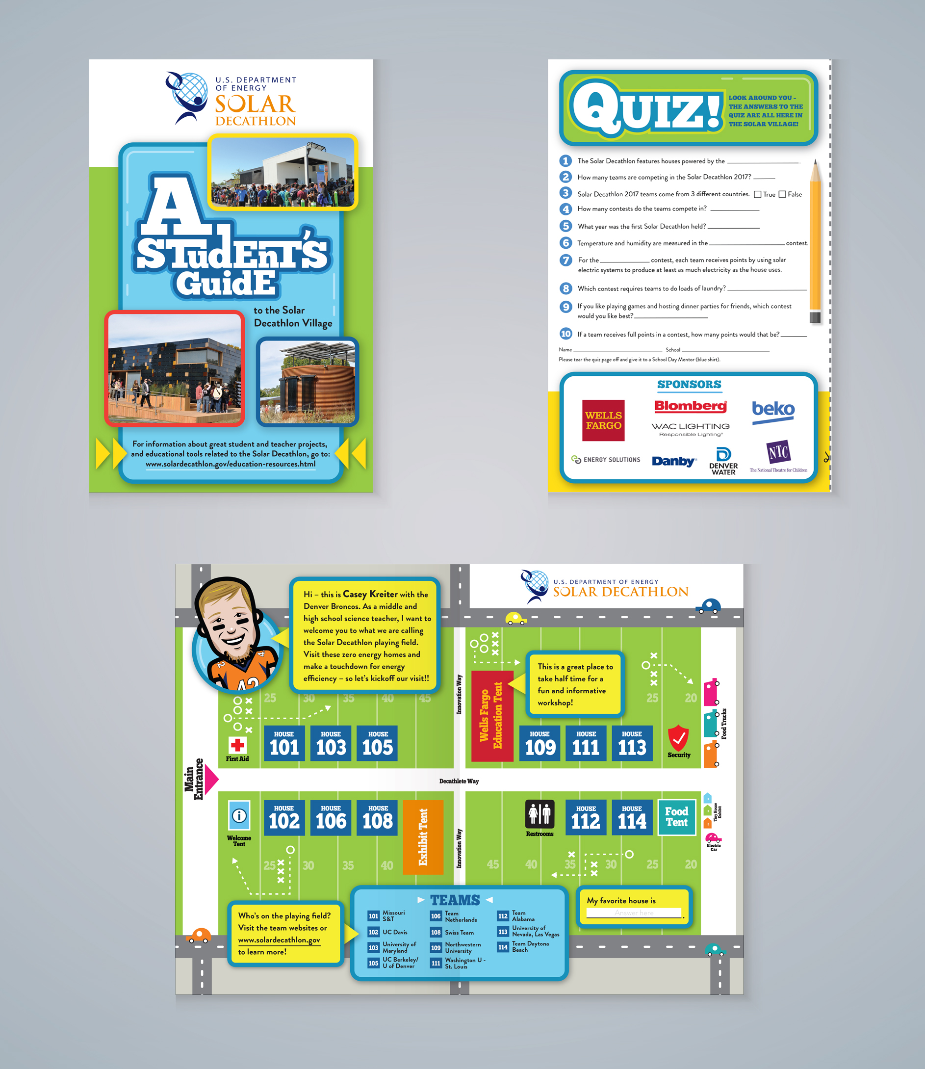 SD_Student_Guide_Mockup.jpg