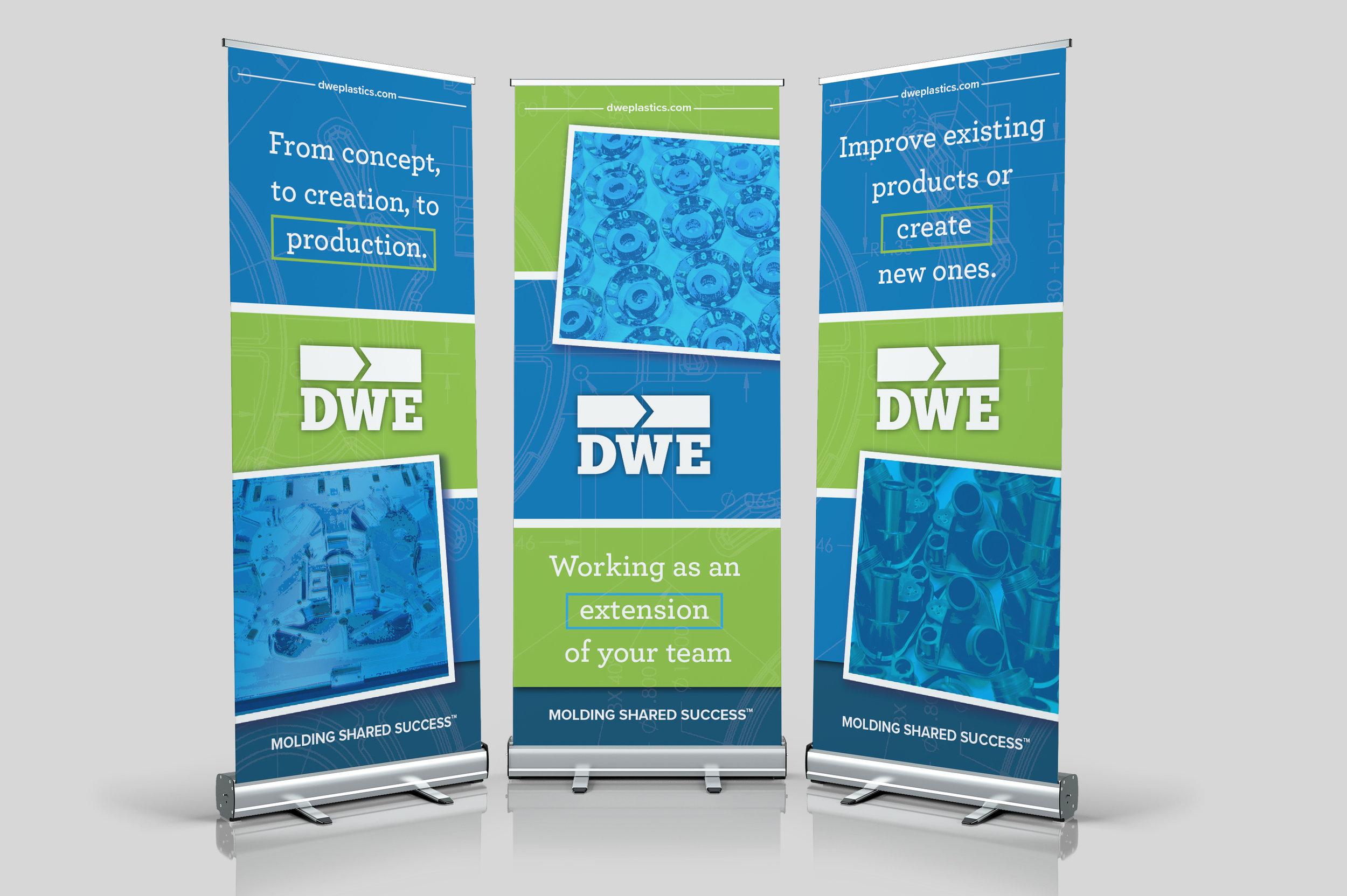 DWE_Banners.jpg