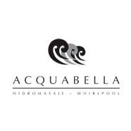 aquabella.jpg