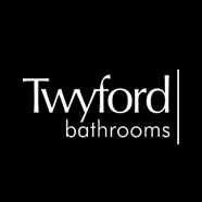 twyford_bathrooms.jpg