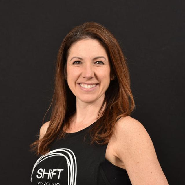 SHiFT-Instructors-Michele.png